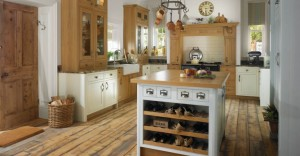 ER-Painted-Pantry-Cream-Pebble-Blue-Natural-Oak-Main-Set-RGB-e1362046424878