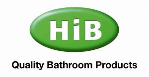 HIB-Master-logo-Feb10