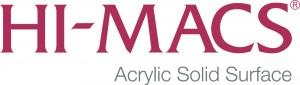 Hi-Macs-Logo