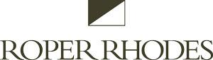 Roper-Rhodes-Logo