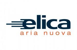 W_ElicaLogo_L1