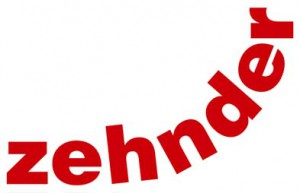 Zehnder-logo-1