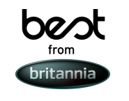 best_hoods_from_britannia_logo