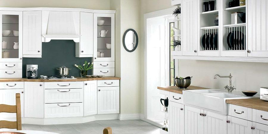 boston square spring white. Interior Design Ideas. Home Design Ideas
