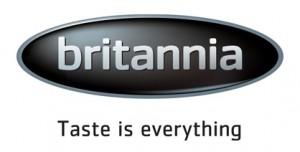 britannia-biglogo