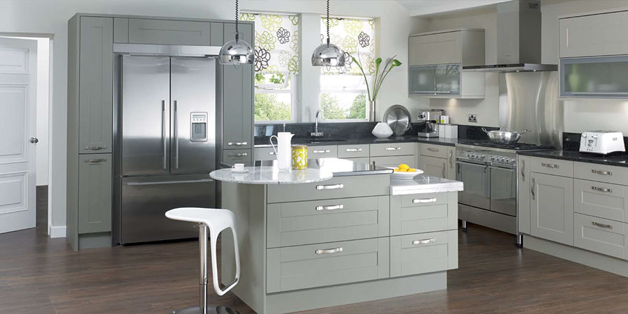 Devonports Kitchens Bathrooms In Cambridgeshire Lincolnshire Complete Kitchen Collection