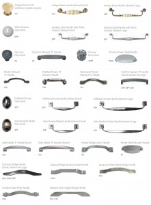 handles01