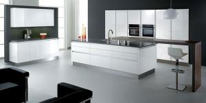 lastra-white-gloss-aluminium