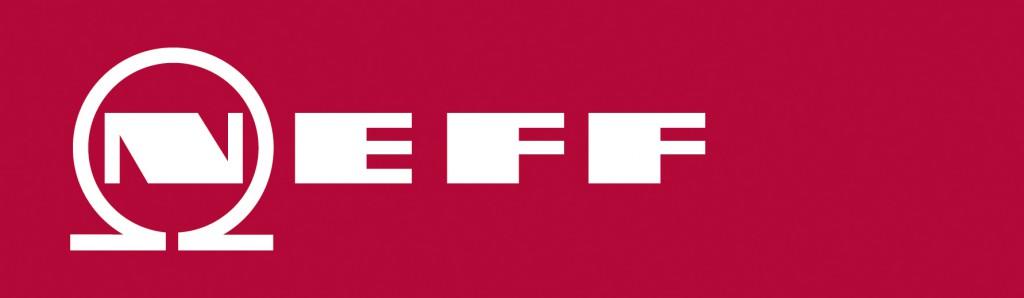 Neff_Logo_No_Strap_New_CMYK