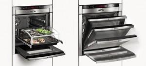 ovens-2