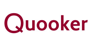 quooker-large-45017