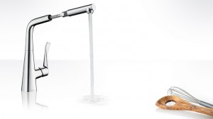 hg_metris-kitchen-mixer-pullout-spout-ambience_1154x650_rdax_730x411
