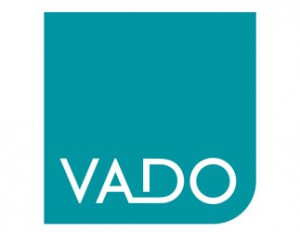 vado_logo