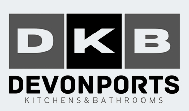Devonports Kitchens Bathrooms